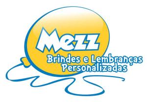 Mezz Brindes - Lembranças Personalizadas Porto Alegre/RS